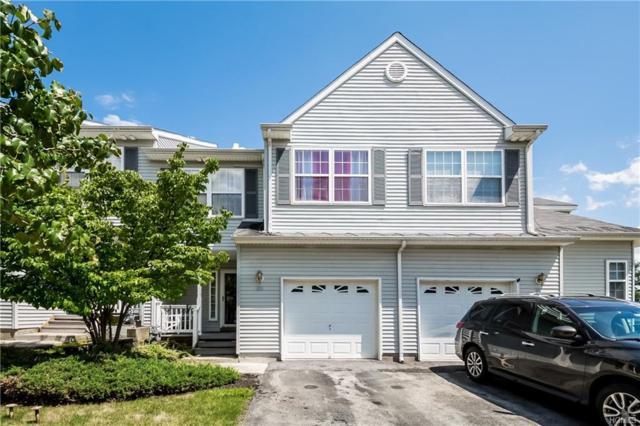 1014 Ethan Allen Drive, New Windsor, NY 12553 (MLS #4837851) :: Stevens Realty Group