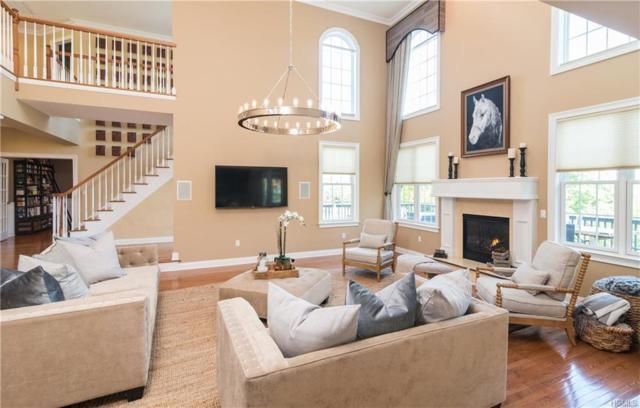 20 Ballymeade Road, Hopewell Junction, NY 12533 (MLS #4837860) :: Mark Boyland Real Estate Team