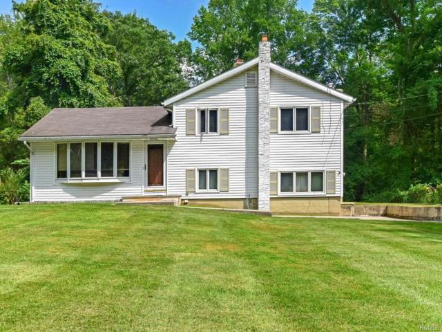22 Ridge Road, Cortlandt Manor, NY 10567 (MLS #4837875) :: Mark Boyland Real Estate Team