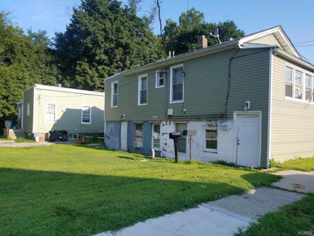 21 Marion Avenue, Yonkers, NY 10710 (MLS #4837885) :: Michael Edmond Team at Keller Williams NY Realty