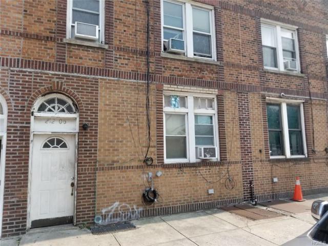 21206 99th Avenue, Call Listing Agent, NY 11429 (MLS #4837907) :: Mark Boyland Real Estate Team