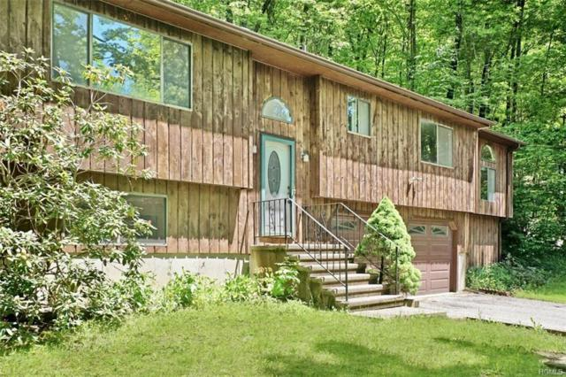 2 Frontier Lane, Danbury, CT 06810 (MLS #4837927) :: Shares of New York