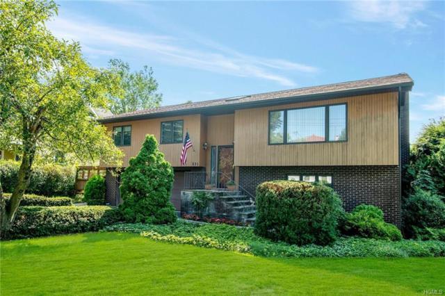 331 Kelly Street, Hawthorne, NY 10532 (MLS #4837934) :: Mark Boyland Real Estate Team