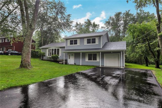 359 Smith Road, Yorktown Heights, NY 10598 (MLS #4837937) :: Mark Boyland Real Estate Team