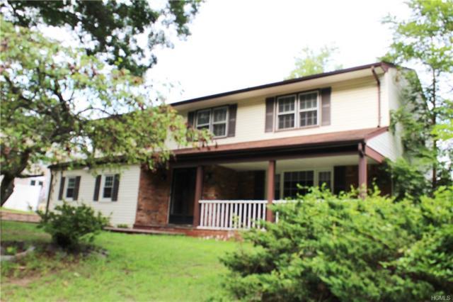 103 Morristown Drive, Orangeburg, NY 10962 (MLS #4837957) :: William Raveis Baer & McIntosh