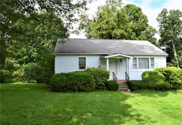 45 Andrea Lane, Thornwood, NY 10594 (MLS #4838005) :: Mark Boyland Real Estate Team