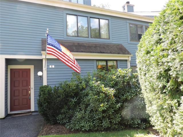 6 Oakridge Drive, South Salem, NY 10590 (MLS #4838012) :: Mark Boyland Real Estate Team