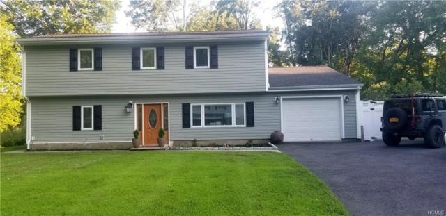 751 Oakside Road, Yorktown Heights, NY 10598 (MLS #4838039) :: Mark Boyland Real Estate Team