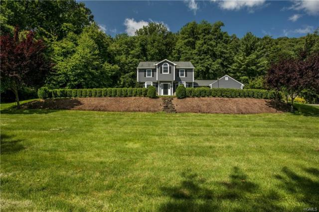 6 Gatwick Court, Chappaqua, NY 10514 (MLS #4838040) :: Shares of New York