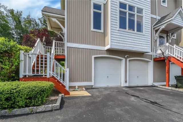 66 Corbin Hill Road #16, Fort Montgomery, NY 10922 (MLS #4838047) :: Mark Boyland Real Estate Team