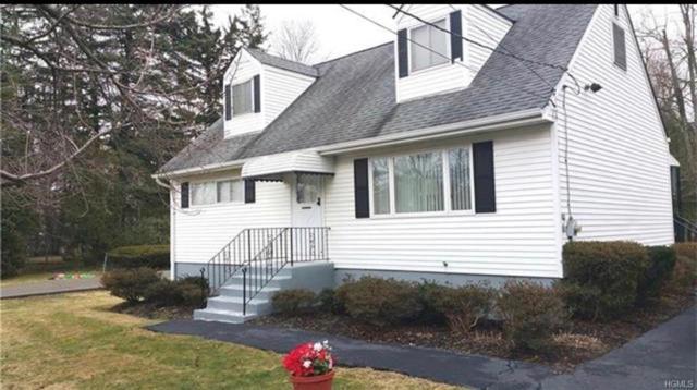 211 New Hempstead Road, New City, NY 10956 (MLS #4838057) :: Mark Boyland Real Estate Team