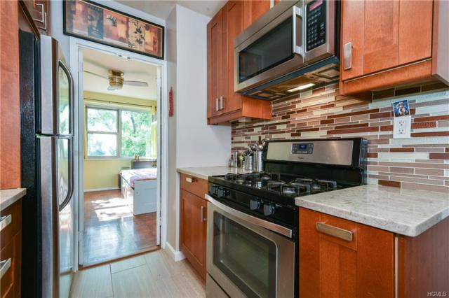 250 Garth Road 3H3, Scarsdale, NY 10583 (MLS #4838105) :: William Raveis Legends Realty Group