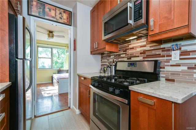 250 Garth Road 3H3, Scarsdale, NY 10583 (MLS #4838105) :: Mark Boyland Real Estate Team