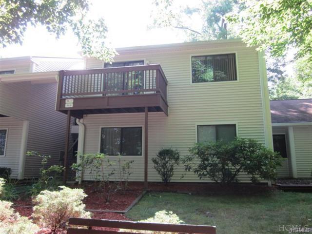 89 Molly Pitcher F, Yorktown Heights, NY 10598 (MLS #4838123) :: Mark Boyland Real Estate Team