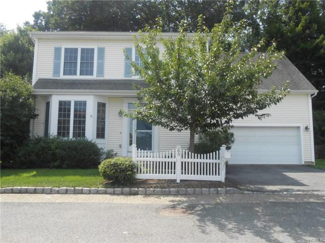 65 Eldorado Court, White Plains, NY 10603 (MLS #4838136) :: Mark Boyland Real Estate Team