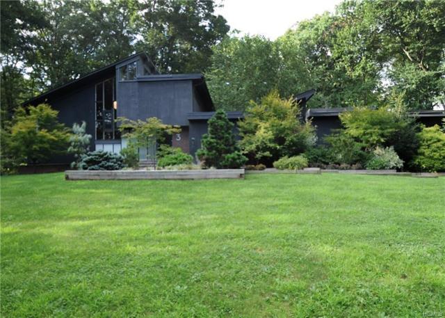 3 Hartshorn Lane, West Nyack, NY 10994 (MLS #4838148) :: William Raveis Baer & McIntosh