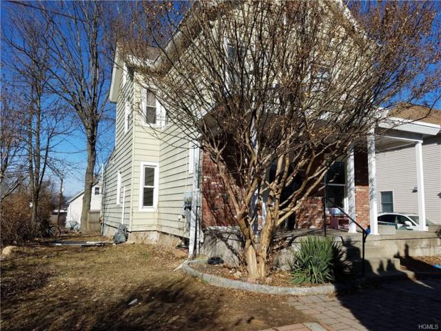 9 Santiago Avenue, Haverstraw, NY 10927 (MLS #4838158) :: William Raveis Baer & McIntosh