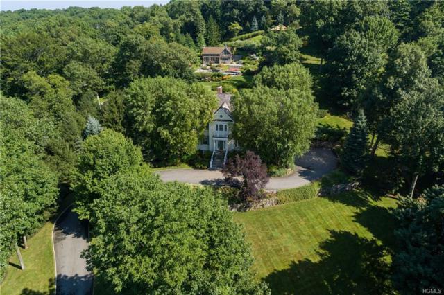 170 Horizon Lane, Bedford, NY 10506 (MLS #4838169) :: Mark Boyland Real Estate Team