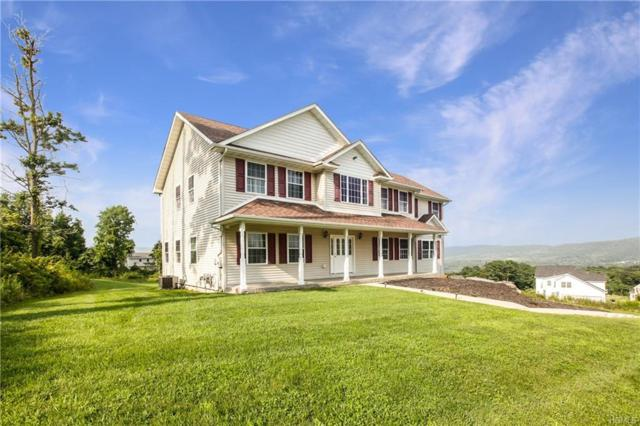 67 Hudson Pointe, Monroe, NY 10950 (MLS #4838209) :: Mark Seiden Real Estate Team