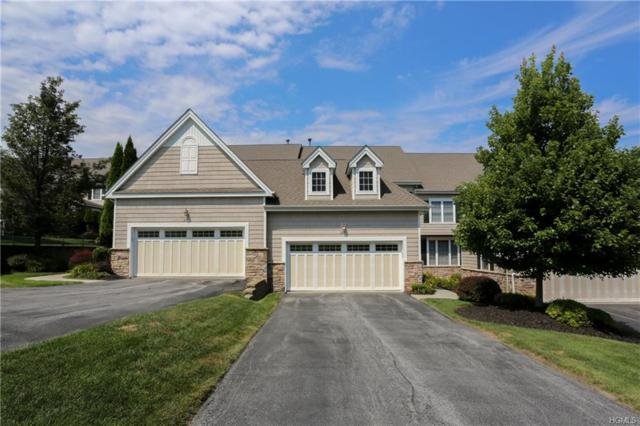 29 Pinehurst Circle, Monroe, NY 10950 (MLS #4838214) :: William Raveis Baer & McIntosh