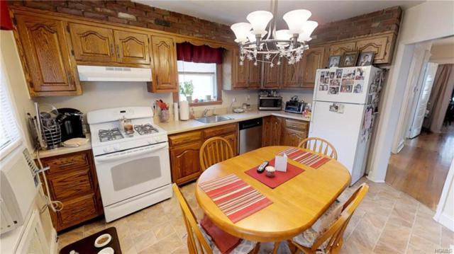 74 Lake Avenue, Tuckahoe, NY 10707 (MLS #4838252) :: Mark Boyland Real Estate Team