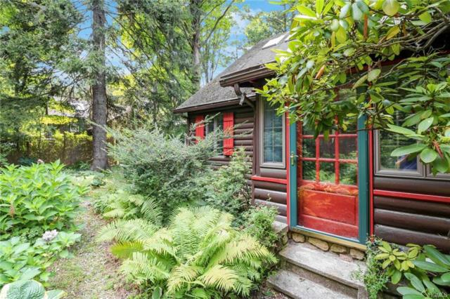 171 Highland Road, Cold Spring, NY 10516 (MLS #4838258) :: Mark Boyland Real Estate Team