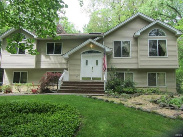 6 Eileen Avenue, New City, NY 10956 (MLS #4838286) :: Mark Boyland Real Estate Team