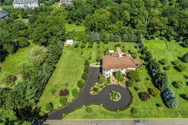 9 Kenilworth Lane, Rye, NY 10580 (MLS #4838302) :: Mark Boyland Real Estate Team