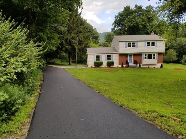 525 Shenandoah Road, Hopewell Junction, NY 12533 (MLS #4838303) :: Mark Boyland Real Estate Team