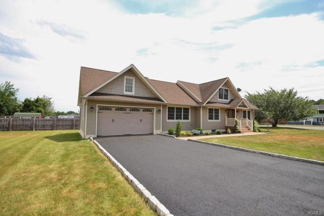 9 Anton Court, Stony Point, NY 10980 (MLS #4838305) :: Mark Boyland Real Estate Team