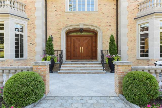 43 Penwood Road, Bedford Corners, NY 10549 (MLS #4838343) :: Mark Boyland Real Estate Team