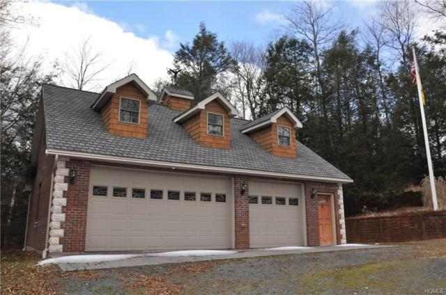 67 Brookview, Liberty, NY 12754 (MLS #4838357) :: Mark Boyland Real Estate Team