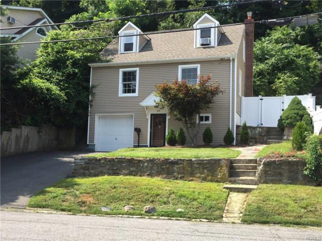 29 S Washington Avenue, Hartsdale, NY 10530 (MLS #4838412) :: Mark Boyland Real Estate Team