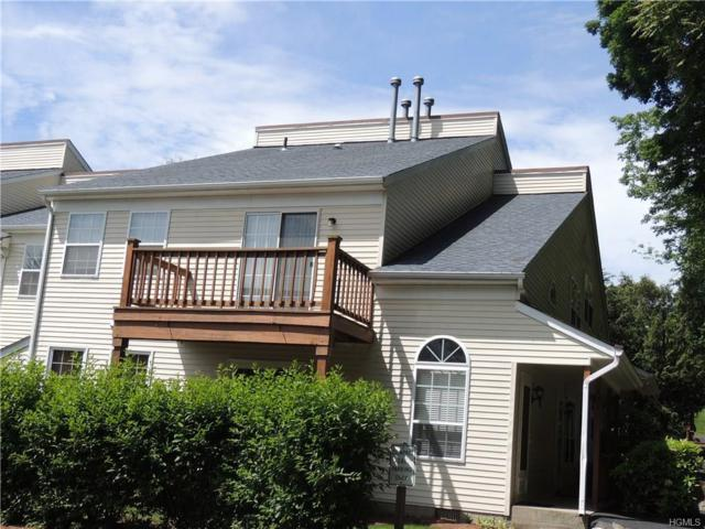 405 Ruby Court, Highland Mills, NY 10930 (MLS #4838419) :: Mark Seiden Real Estate Team