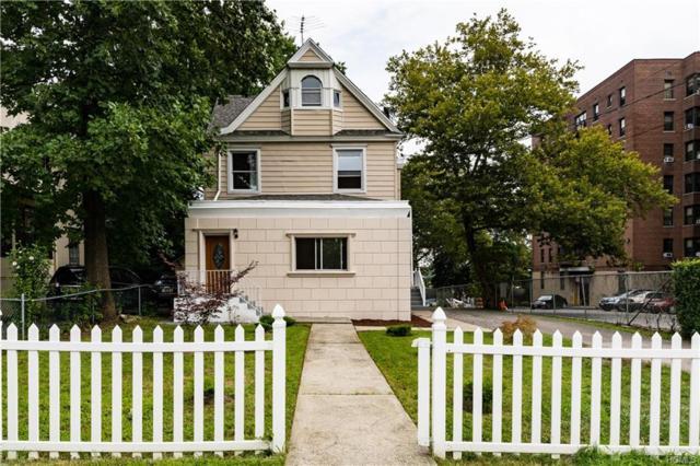 35 Claremont Avenue, Mount Vernon, NY 10550 (MLS #4838429) :: Mark Boyland Real Estate Team