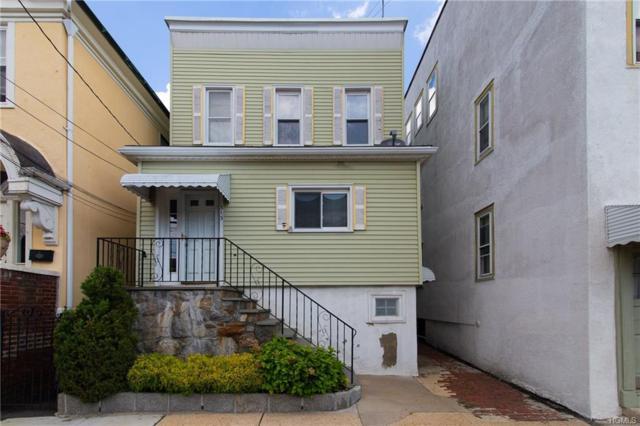 313 Union Avenue, New Rochelle, NY 10801 (MLS #4838450) :: William Raveis Baer & McIntosh