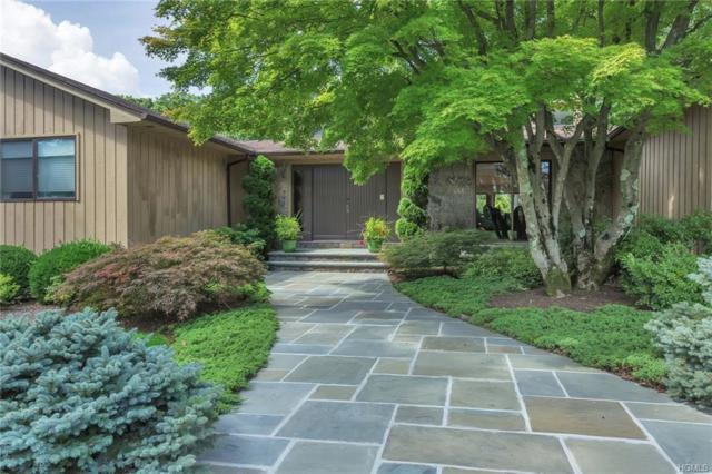 2 Glen Court, Harrison, NY 10528 (MLS #4838474) :: Mark Boyland Real Estate Team