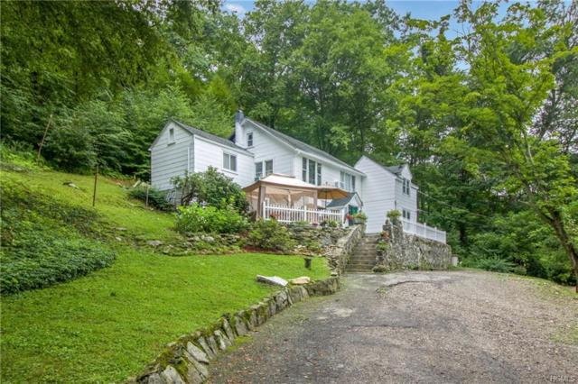3942 Route 52, Holmes, NY 12531 (MLS #4838475) :: Mark Boyland Real Estate Team