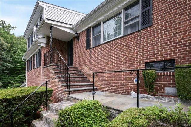 7 Meadowview Drive, Hartsdale, NY 10530 (MLS #4838480) :: William Raveis Baer & McIntosh