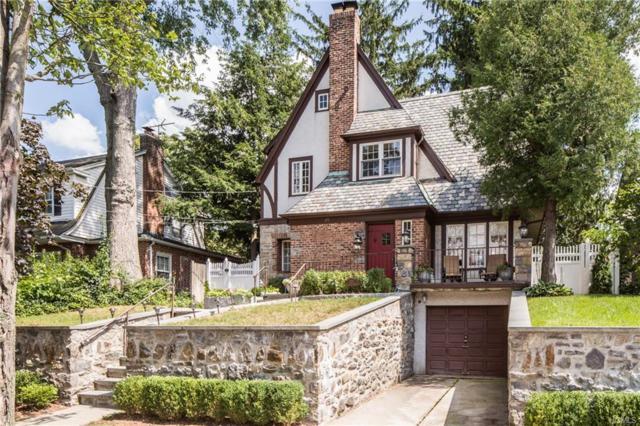 125 Crestwood Avenue, Tuckahoe, NY 10707 (MLS #4838481) :: Mark Boyland Real Estate Team