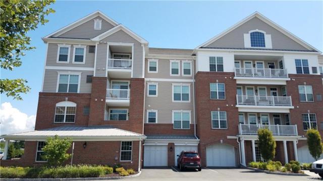 740 Regency Drive, Fishkill, NY 12524 (MLS #4838498) :: Mark Boyland Real Estate Team