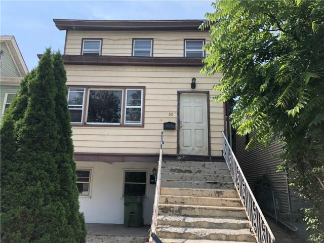 58 Central Avenue, Tarrytown, NY 10591 (MLS #4838502) :: William Raveis Legends Realty Group