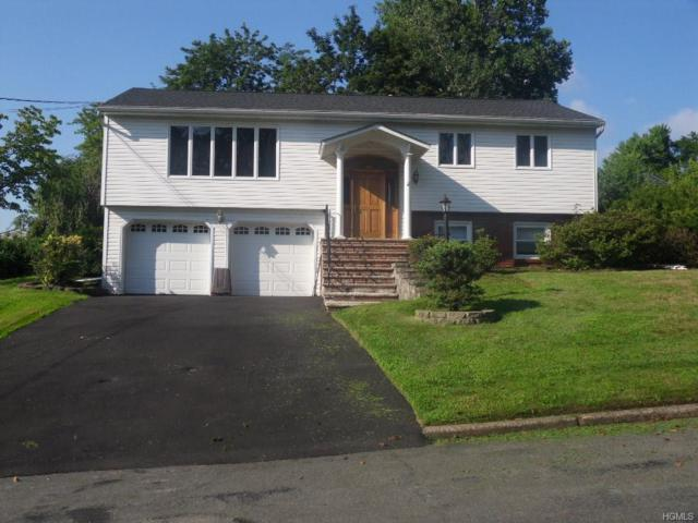 122 Howard Avenue, Tappan, NY 10983 (MLS #4838514) :: Mark Boyland Real Estate Team