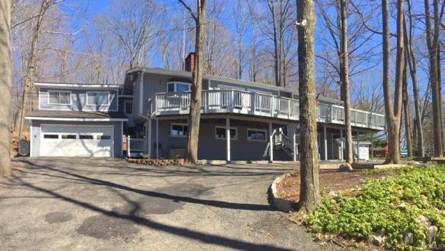 256 Dixon Road, Carmel, NY 10512 (MLS #4838523) :: Mark Boyland Real Estate Team
