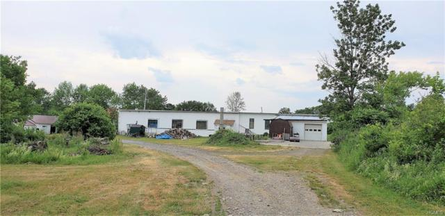 799 County Route 111, Call Listing Agent, NY 12087 (MLS #4838540) :: Stevens Realty Group