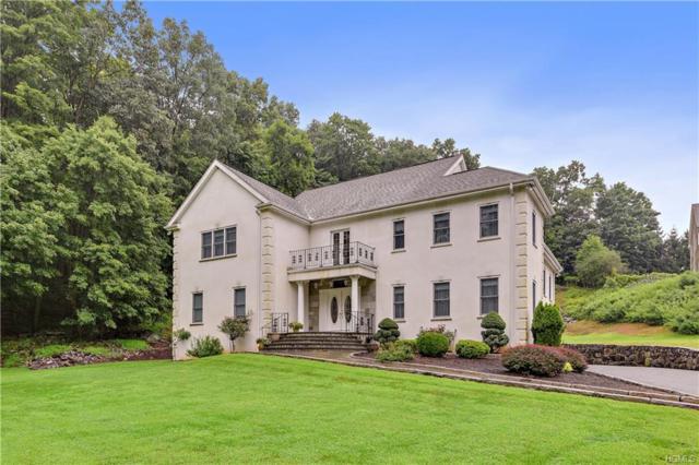 71 Pines Bridge Road, Bedford Corners, NY 10549 (MLS #4838544) :: Mark Boyland Real Estate Team