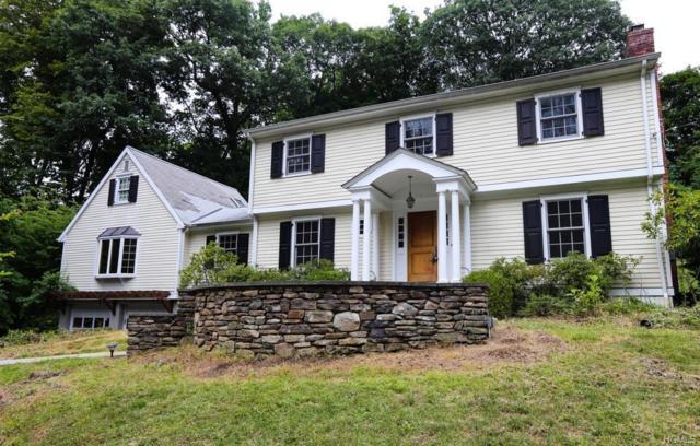 13 Bryant Lane, Pleasantville, NY 10570 (MLS #4838550) :: Mark Boyland Real Estate Team