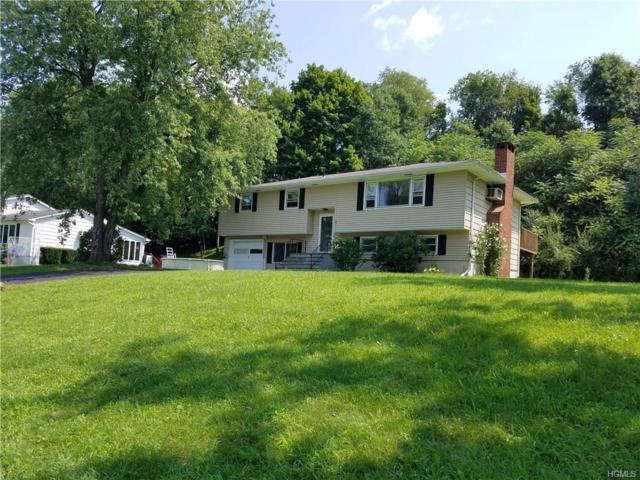 12 Carmen Place, Montgomery, NY 12549 (MLS #4838571) :: William Raveis Baer & McIntosh