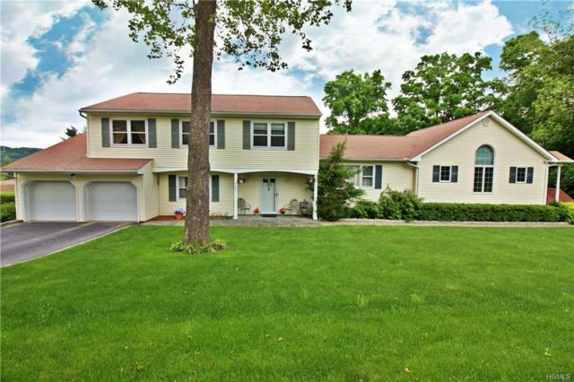 500 Manchester Road, Yorktown Heights, NY 10598 (MLS #4838601) :: Mark Boyland Real Estate Team