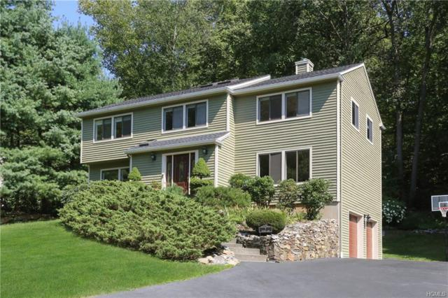 7 Patricia Lane, Briarcliff Manor, NY 10510 (MLS #4838613) :: William Raveis Legends Realty Group